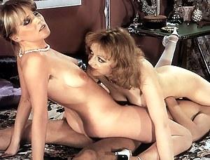 Moms Classic Porn Pictures