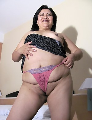 Asian Moms Porn Pictures