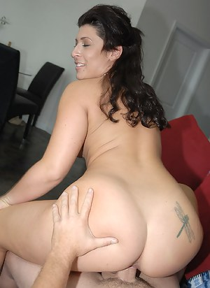 Sexy milf cowgirls naked authoritative point