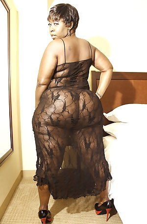 Black Moms Big Ass Porn Pictures