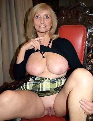 the busty blonde milf riding tube something also think, what